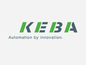 keba touch screen panel glass replacement