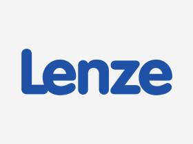 Lenze touch screen protecitve film