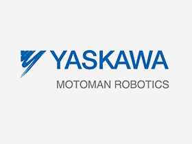 Yaskawa Motoman touch screen panel keypad