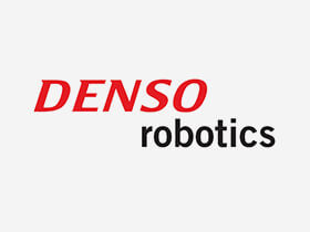 Denso robotic teach pendant parts