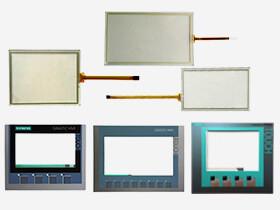 Simatic HMI KTP Series