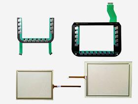 Simatic Mobile Panel