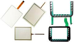 Siemens Mobile Panel 170 177 277 HMI Parts