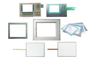 Siemens MP177 MP270 Simatic MP277 MP370 MP377