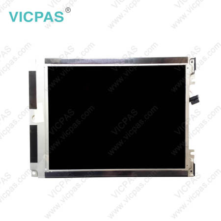 Sharp LM8V302 LCD Display Replacement Repair