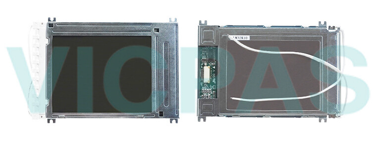 Sharp LM8V302 LCD Display for Replacement Repair