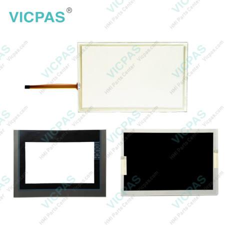 6AG2124-0GC13-1AX0 Siemens HMI TP700 Comfort Touchscreen Display