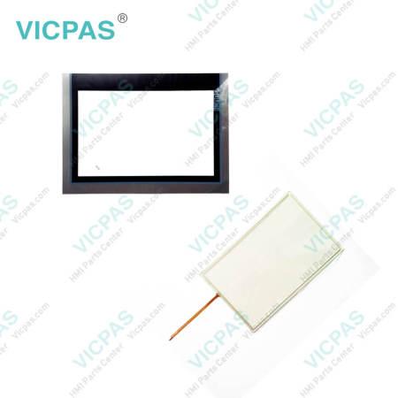 6AV2124-0MC24-0BX0 Siemens HMI TP1200 Touch Screen Panel