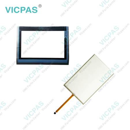 6AV2144-8QC10-0AA0 SIMATIC HMI TP1500 COMFORT Touchscreen