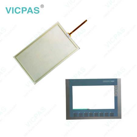 6AG1123-2GB03-2AX0 Siemens HMI KTP700 Basic Touch Screen