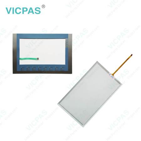 6AG1123-2JB03-2AX0 Siemens SIPLUS HMI KTP900 Basic Panel