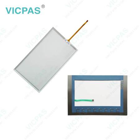 6AV2123-2JB03-0AX0 Simatic HMI KTP900 Basic Touchscreen Panel