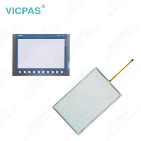 6AV2123-2MA03-0AX0 Simatic HMI KTP1200 Basic DP Panel