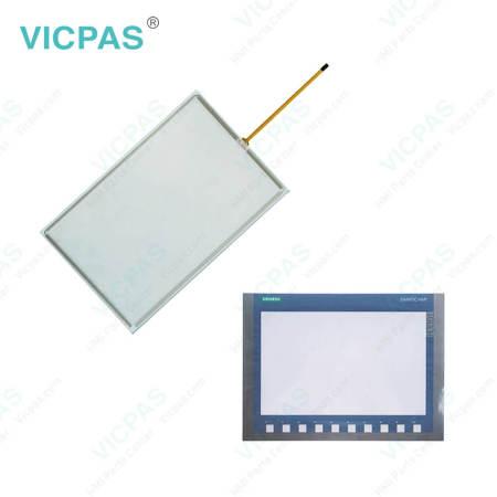 6AV2123-2MB03-0AX0 Siemens Simatic HMI KTP1200 Basic Panel