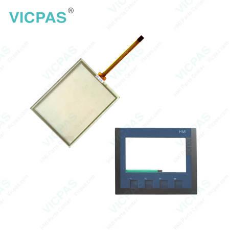 6AG1123-2DB03-2AX0 Siemens SIPLUS HMI KTP400 Basic Touchscreen