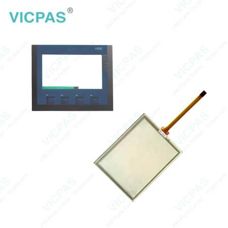 6AV2123-2DB03-0AX0 Simatic HMI KTP400 Basic Touch Screen