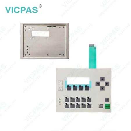 6ES7613-1CA02-0AE3 Siemens C7-613 Membrane Switch Plastic