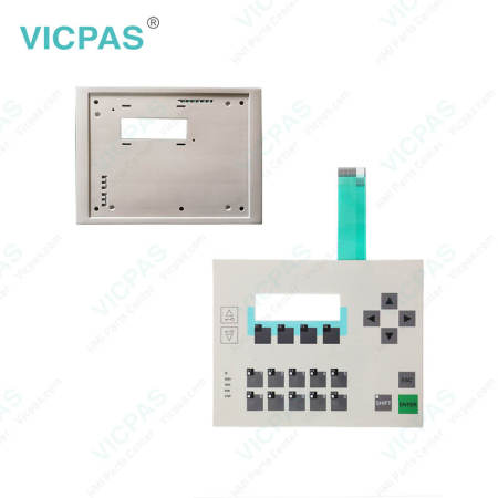 6AG1613-1SB01-4AC0 Siemens C7-613 Membrane Keypad Plastic