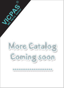 More Catalog Coming Soon