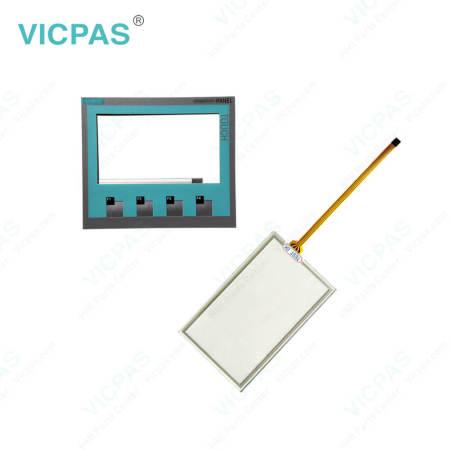 6AV6642-0BD01-3AX0 Siemens TP177B 4