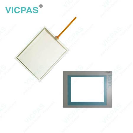 6AV6545-0CA10-0AX0 Siemens SIMATIC TP270 Touch Panel