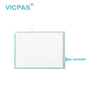 AST-084A080A DMC Touch Screen AST-084A Touch Panel