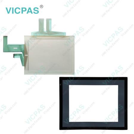 NS10-TV00B-V1 Omron NS10 Series HMI Touchscreen Repalcement