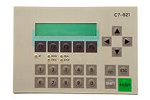 SIMATIC C7-621