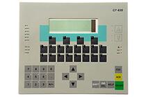 SIMATIC C7-633