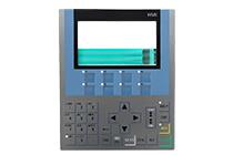 SIMATIC HMI KP400 COMFORT