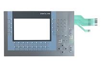 SIMATIC HMI KP700 COMFORT