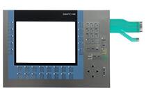 SIMATIC HMI KP900 COMFORT