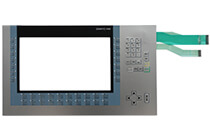 SIMATIC HMI KP1200 COMFORT