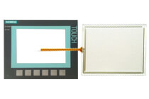 K-TP178 Micro