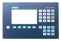 Siemens OP 031 panel