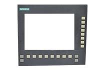 Siemens OP032S