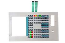 Siemens OEM OP37