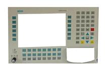 Operator Panel OP45