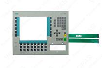 Siemens Operator Panel OP47
