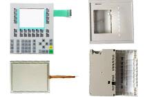 Siemens HMI OP170B