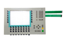 Siemens OP 270 10'' hmi parts for repair