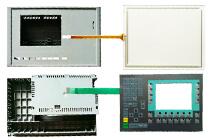 Siemens OP 277 6'' Parts