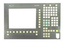 SINUMERIK 810D Parts