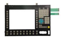 SINUMERIK 840D Terminal Parts