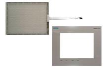 Touch Panel TP37 hmi Parts