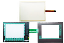 Simatic Panel PC 477B HMI parts for repair