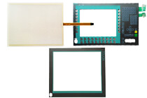 Simatic Panel PC 877 HMI Parts