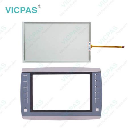 6AV2125-2JB03-0AX0 Simatic HMI KTP900 Mobile Touchscreen