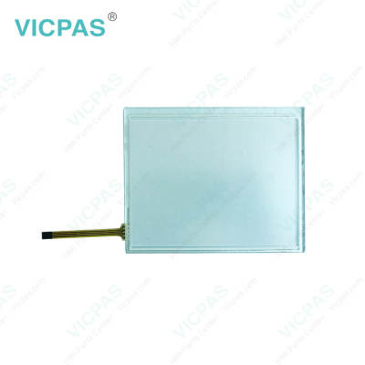 NB5Q-TW00B-CH Omron NB5Q Series HMI Touch Panel Replacement