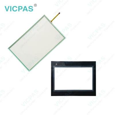 NB10W-TW01B Omron NB7\10W Series HMI Touchscreen Replacement